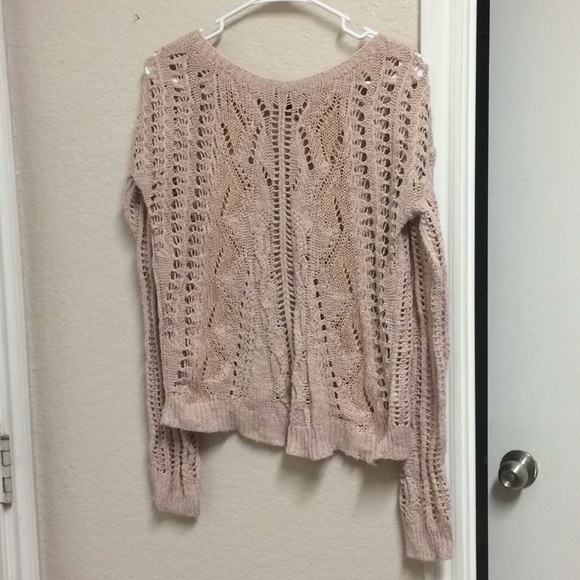 b2328df58 H M Sweaters